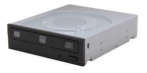 quemador dvd-rw sata para computador de escritorio