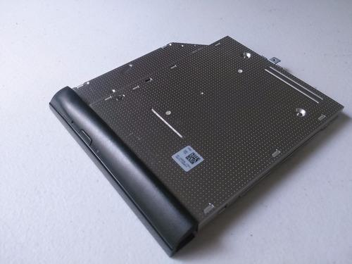 quemador dvd slim modelo su-208 laptops toshiba c50d