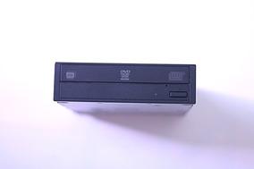 H653N SCSI WINDOWS 7 DRIVERS DOWNLOAD