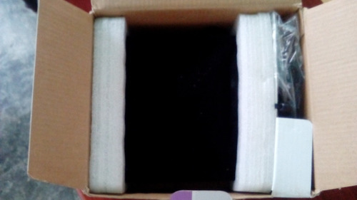 quemador externo dvd/cd isonic