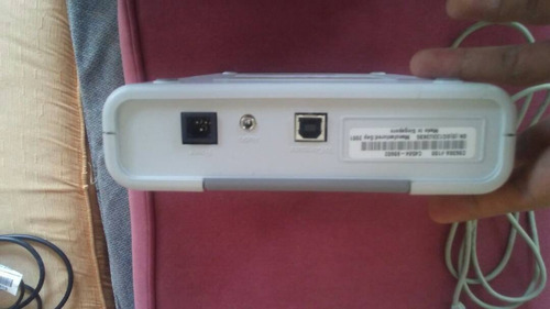 quemador grabadora de cd hp writer 8200 series