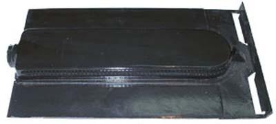 quemador horno longvie art.05383/7 l-5 superlimpiamatic