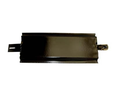 quemador horno pyfer art.01208/8 mediano enlozado
