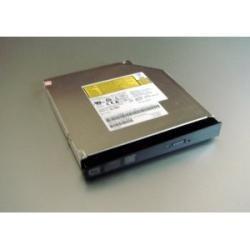 quemador hp dvd rw ide de laptop dv6000 v3000 y mas modelos