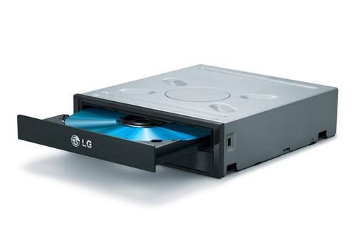 quemador interno blueray lg para pc  3d sata interno