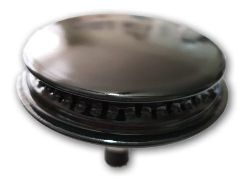 quemador kilia porcelanizado compatible estufas mabe y iem