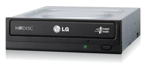 quemador marca lg 24x dvd cd doble capa
