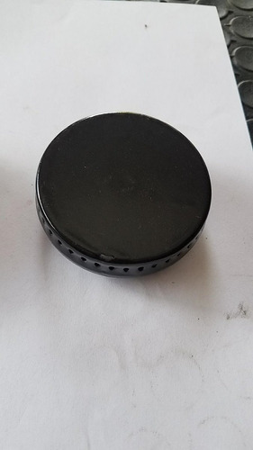 quemador para estufa acros whirlpool original