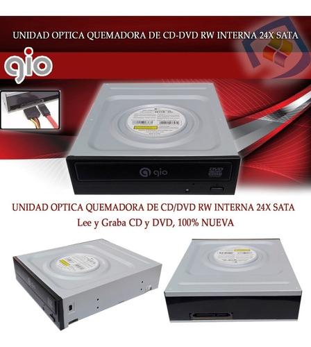 quemadora dvd dvd