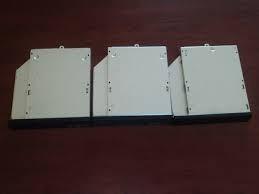 quemadores de dvd internos para portatil