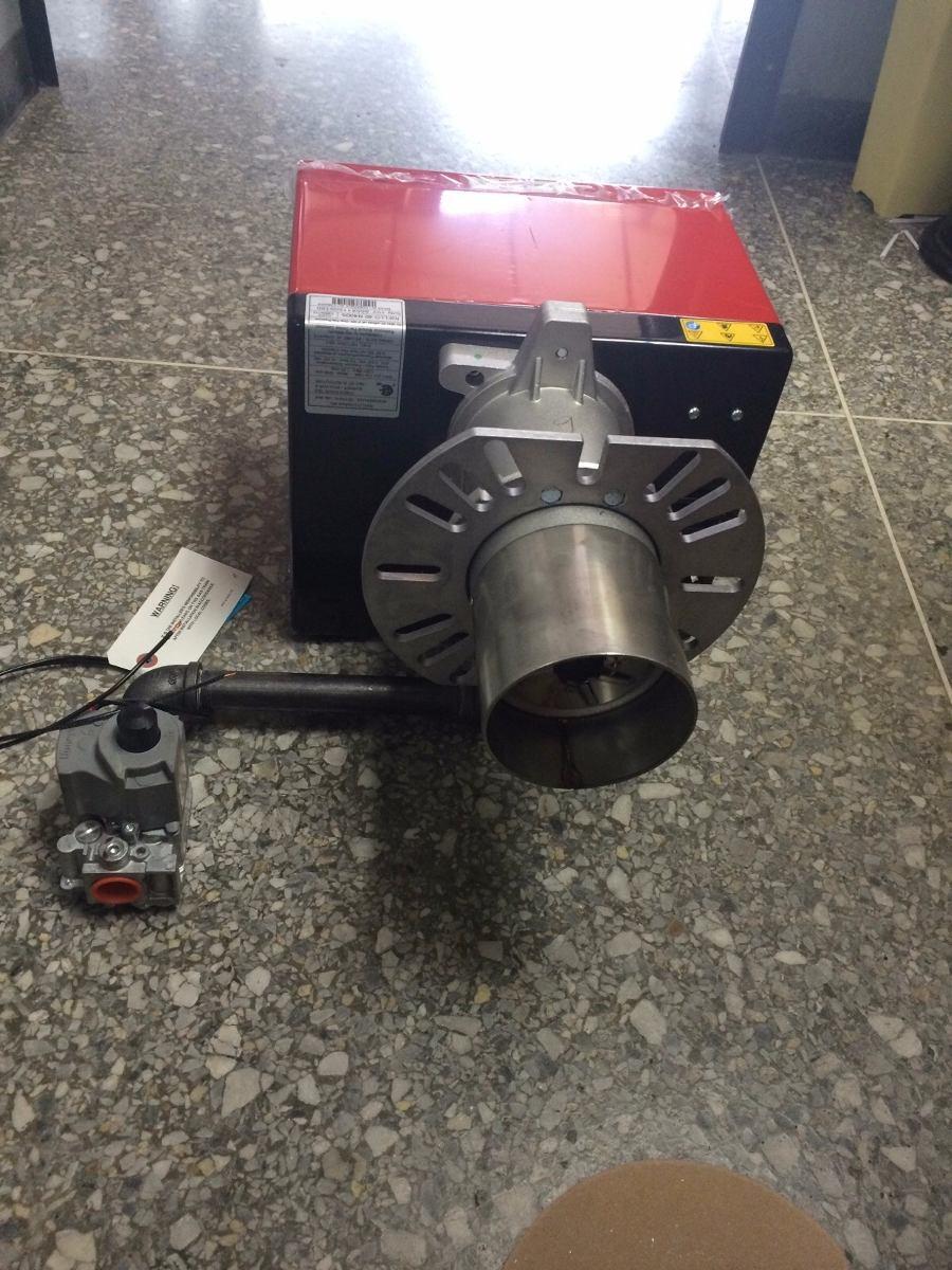 Caldera gasoil precio interesting filtro gasoil vaso with - Caldera gasoil precio ...