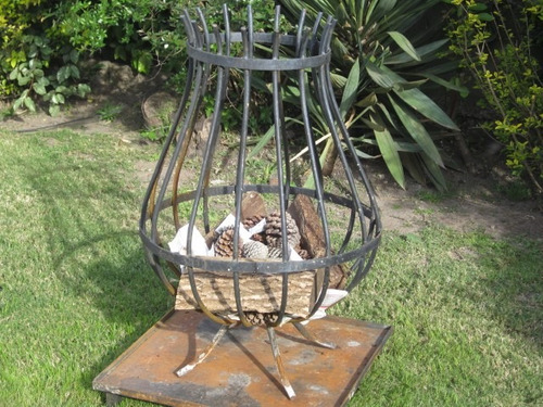 quemadores  livings  taburetes vajilla sillas mesas