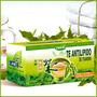 Te Verde Tianchi Adelgace Por Solo 1900 Pesos Al Dia