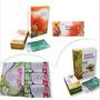 Mix Fruit Slimming La Mezcla De Frutas Que Adelgaza Original