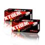 Xtreme Liquid Quemador De Grasa+ 18 Sachets Gratis