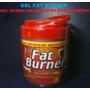 Fat Burner Gel Reductor Herbanny