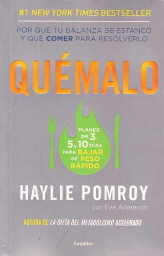 quemalo pomroy, haylie