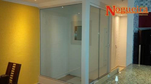 quer comprar uma casa completa? - ca0036