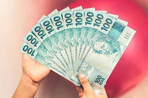 quer ganhar dinheiro