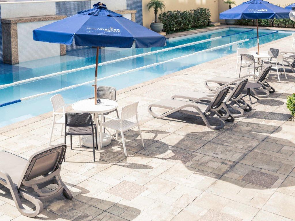 quer investir em imóvel?, invista em flat no pool na região do itaim bibi - sf27288
