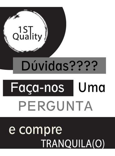 queratina hidrolisada all nature 500ml promoção de arrasar