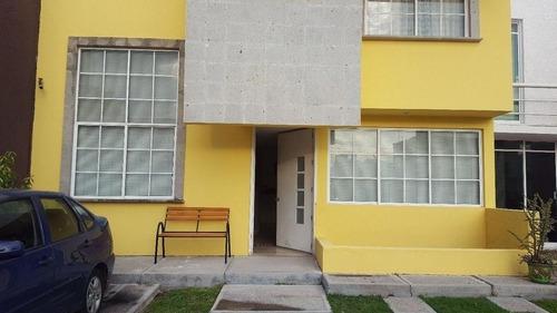 queretaro casa en venta céntrica en corregidora