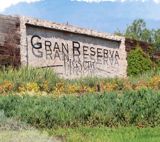 querétaro, gran reserva preserve juriquilla, terreno