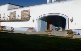 queretaro rancho 122 hectareas hermosisimo usd 10'500,000.- llamenos