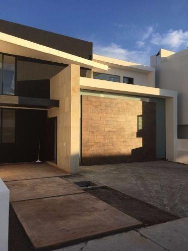 querétaro venta de casa nueva en cañadas del lago