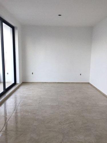 querétaro venta de casa nueva en grand juriquilla