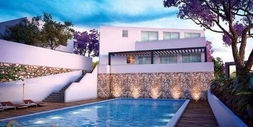 queretaro venta de casa nueva en zibata
