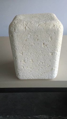 queso blanco duro