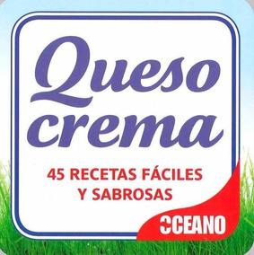 efbc462cd625 Queso Crema Brick en Mercado Libre Argentina