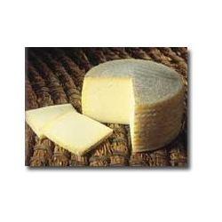 queso de cincho