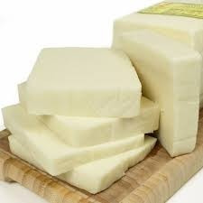 queso de hoja, de freir, amarillo somos fabrica garantizada