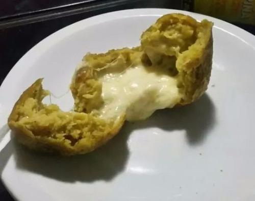 queso mozarella - pizza lasaña - 2,5 kg - quito y provincias
