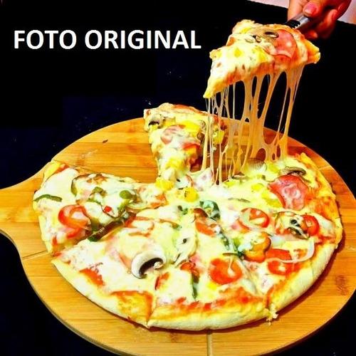 queso mozzarella pizza - 2,5 kg domicilio quito provincias