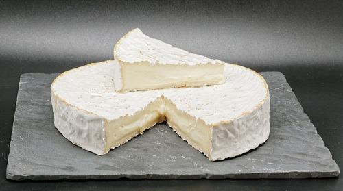 quesos brie - horma x1.5 kg sin tacc apto para celiacos