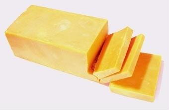 quesos cubicados   marmoleado premier