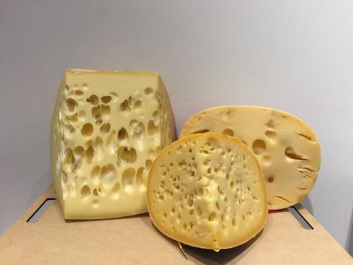 quesos para fondue de quesos clásica
