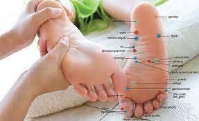 quick massage para empresas.