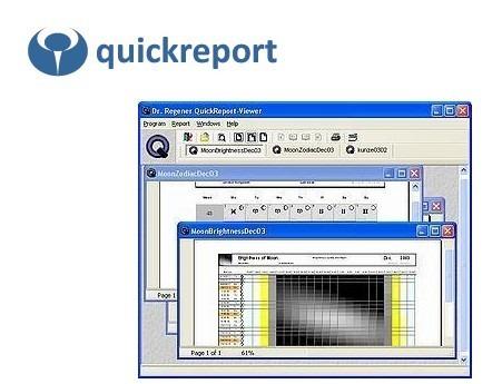 2007 BAIXAR QUICK REPORT DELPHI