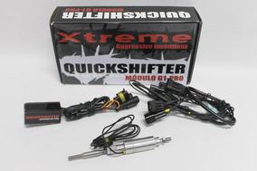 Quickshifter Z 1000 Z 750 Z 800 Z900 Xtreme G5 Pro Bluetooth