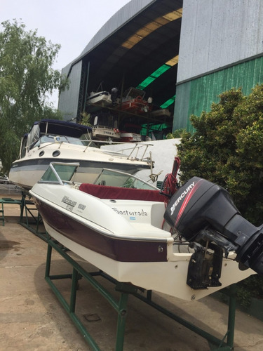 quicksilver 1600 open con mercury 90hp 2t 2008 permuto!!