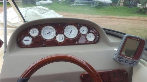 quicksilver 2000