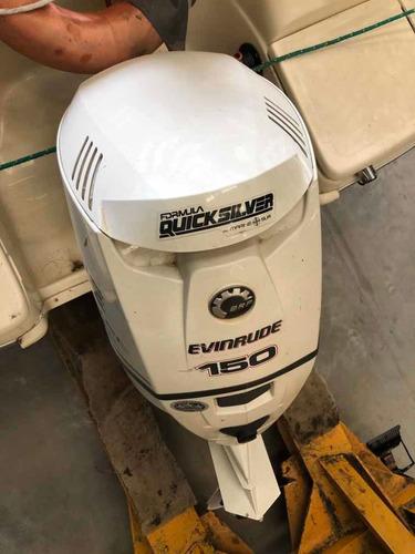 quicksilver 2002 evinruder etec 150 hp web marine