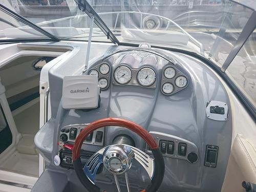 quicksilver 2400 g2 - diego marcon broker nautico
