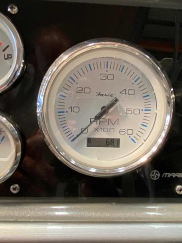 quicksilver 2400 linea nueva - v8 300hp - parodimarine.com