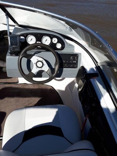 quicksilver  555 marine sur mercury 115 4t