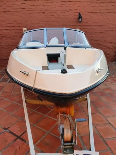 quicksilver marine sur 1500